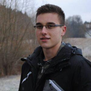 Konrad Walko